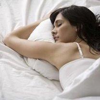 Jak zasnąć?