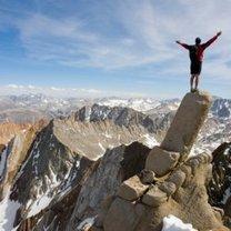 jak znaleźć pasję i cel w życiu