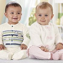 jaki proszek do prania dla dzieci i niemowląt