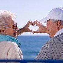 wieczna miłość