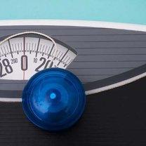 spalanie tłuszczu z brzucha - krok 3