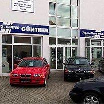 zakup samochodu używanego w Niemczech