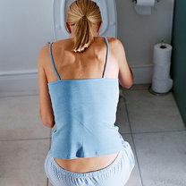wymioty i nudności podczas ciąży