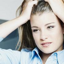 sposoby na wypadanie włosów - krok 4