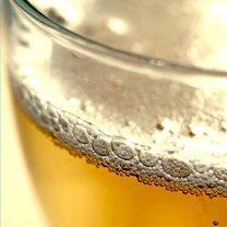 piwo domowej roboty