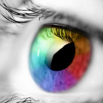 ćwiczenia na poprawę wzroku