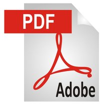 Jak edytować PDF?