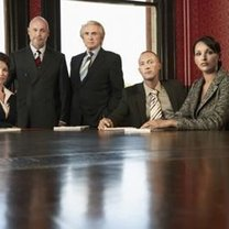 biuro adwokackie