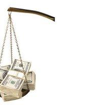 koszty kancelarii prawnych