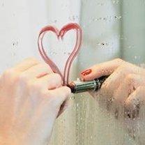 Jak pielęgnować miłość?