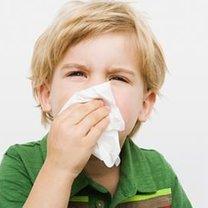 przeziębienie - porady