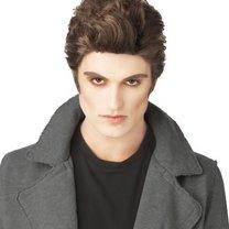 skóra wampira (w stylu