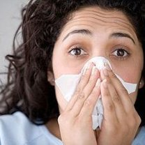 grypa, grypa leczenie, grypa dzieci, grypa objawy