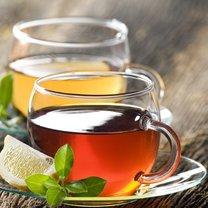 leczenie grypy żołądkowej - krok 1