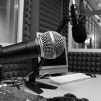 reklama radiowa, reklamy radiowe, skuteczna reklama radiowa