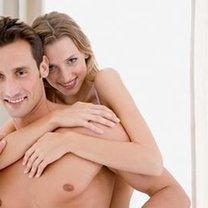 Jak dać kobiecie orgazm i zadowolenie seksualne?