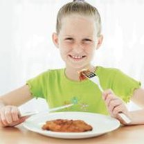dieta dla dzieci z ADHD
