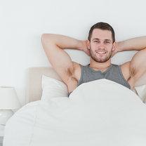Jak być pełnym energii od samego rana?