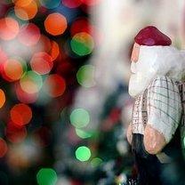 Jak uniknąć świątecznego stresu?