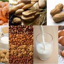 alergia pokarmowa, leczenie alergii pokarmowej, alergia leczenie