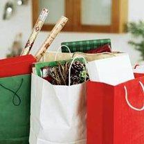 Jak zwolnić w Boże Narodzenie?