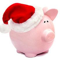 dodatkowe pieniądze na święta