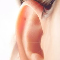 zapalenie ucha, zapalenie ucha środkowego, zapalenie ucha leczenie
