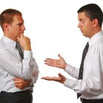 podwyżki, negocjowanie podwyżki, negocjowanie wynagrodzenia