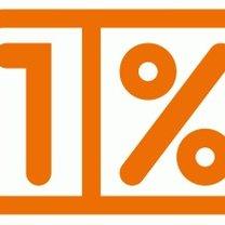jeden procent podatku