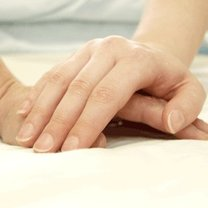 hospicjum, wolontariat, wolontariusz w hospicjum