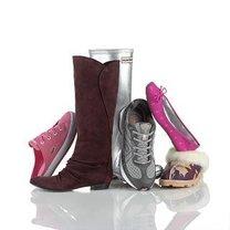 buty reklamacja, reklamowanie butów, reklamacja obuwia