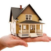 kupno mieszkania, kupno domu, negocjacje z deweloperem