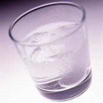 sposoby na grypę żołądkową  - krok 5