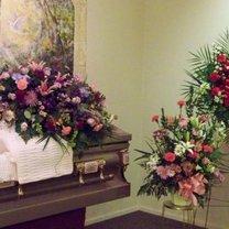 pogrzeb, zakład pogrzebowy, wybór zakładu pogrzebowego