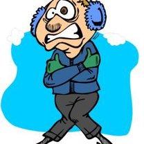 oszczędzanie energii zimą, jak obniżyć rachunki za prąd, ogrzewanie w zimie