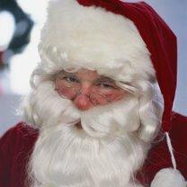 Święty Mikołaj, Mikołaj, Mikolaj
