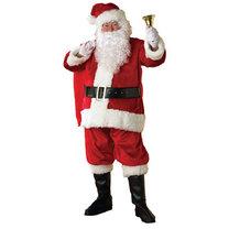 Święty Mikołaj, Mikołaj