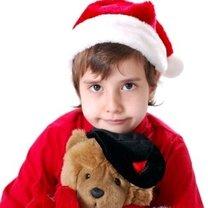 świąteczny stres