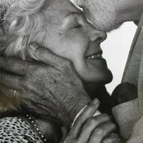 stare małżeństwo