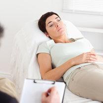 leczenie nerwicy żołądka  - krok 4