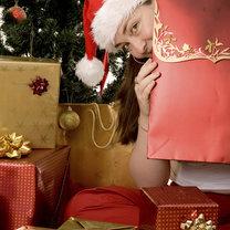 tanie prezenty bożonarodzeniowe