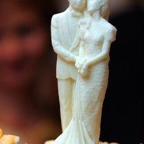 wesele, formalności ślubne, dokumenty na ślub