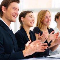 agencja reklamowa, praca w agencji, jak dostać pracę w agencji, account executive, akant