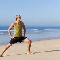 postępowanie w przypadku naciągnięcia mięśnia - 5