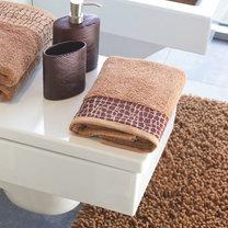 akcesoria łazienkowe, wyposażenie łazienki, dodatki łazienkowe, aranżacja łazienki, wystrój łazienki