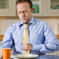 nadkwasota żołądka - leczenie
