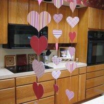 Dekoracje Walentynkowe Porady Tipypl Strona 2