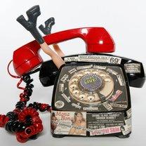 sex przez telefon