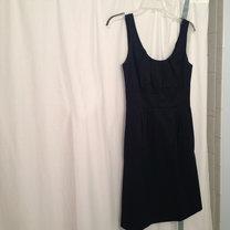 sposób na pogniecione ubrania