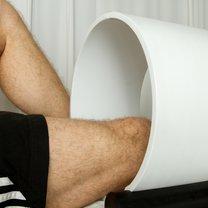 sposoby na zrastanie się kości - krok 4